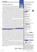Elektronika Praktyczna, kwiecień 2012 - UlubionyKiosk - Page 4