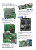 Elektronika Praktyczna, kwiecień 2012 - UlubionyKiosk - Page 6