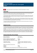 TI 010 Insulated glazing with thermoplastic spacer - FLACHGLAS ... - Page 5