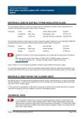 TI 010 Insulated glazing with thermoplastic spacer - FLACHGLAS ... - Page 7