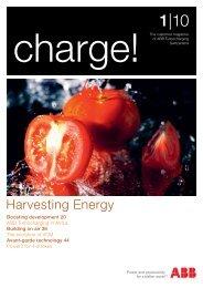 Charge! .pdf - ABB - ABB Group