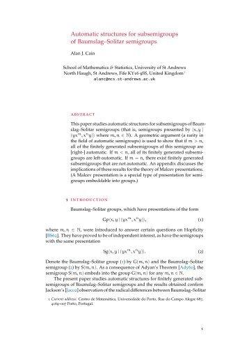 book Paulys Realencyclopädie der classischen Altertumswissenschaft: neue