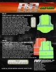 ANSI vests - Page 2
