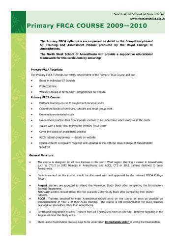 download principles of brownfield regeneration cleanup