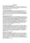Nytår i Beijing 2004, 2005 og 2006 Læs her om vore ... - Smedebøl.dk - Page 4