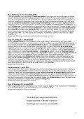 Nytår i Beijing 2004, 2005 og 2006 Læs her om vore ... - Smedebøl.dk - Page 5