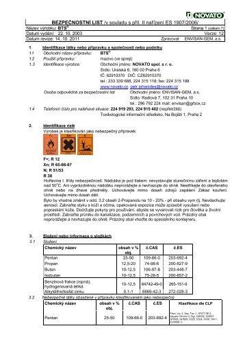BTS - 0412 BL.pdf - Novato