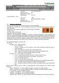 BTS - 0412 BL.pdf - Novato - Page 6