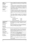 Nr. 1 - DOF Østjylland - Page 2