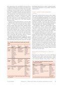 Pohybová a sportovní aktivita u dětí a mladistvých s ... - Page 2