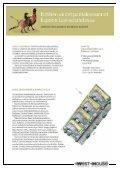 Asunto Oy Laaksolahden Kotitie, Espoo Markkinointiesite - Westhouse - Page 2