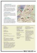 Asunto Oy Laaksolahden Kotitie, Espoo Markkinointiesite - Westhouse - Page 3