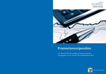 Promotionsstipendien_GSB