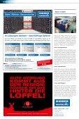 Download MESSE EXPRESS - Eichler Engelhardt Werbeagentur ... - Seite 2