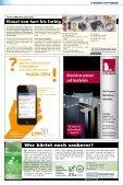 Download MESSE EXPRESS - Eichler Engelhardt Werbeagentur ... - Seite 3