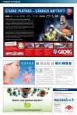 Download MESSE EXPRESS - Eichler Engelhardt Werbeagentur ... - Seite 4