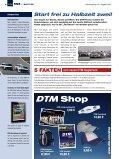 Tickets - DTM - Seite 4