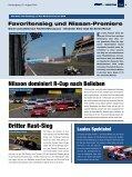 Tickets - DTM - Seite 7