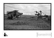 Roční zpráva skupiny Czech Coal: Hospodaření a udržitelný rozvoj ...