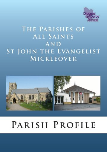 Parish Profile