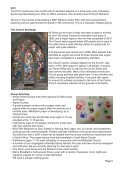 Parish Profile - Page 7