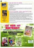 Free publication to meet the needs of Kumeu ... - Kumeu Courier - Page 2