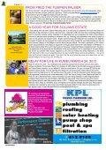 Free publication to meet the needs of Kumeu ... - Kumeu Courier - Page 4