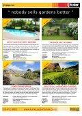 Free publication to meet the needs of Kumeu ... - Kumeu Courier - Page 5