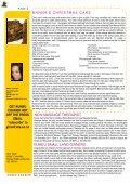 Free publication to meet the needs of Kumeu ... - Kumeu Courier - Page 6