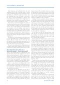 The battle against fraud, corruption and bribery - Page 2