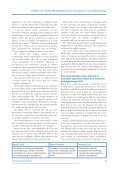 The battle against fraud, corruption and bribery - Page 3