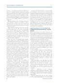 The battle against fraud, corruption and bribery - Page 4