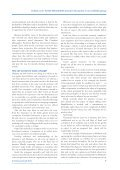 The battle against fraud, corruption and bribery - Page 7