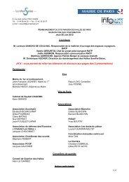 18 PV reu publ.pdf - Association Accomplir