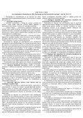Declaratia 200 (formular 200) - Declaratie de venit - Page 5