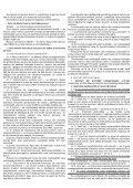 Declaratia 200 (formular 200) - Declaratie de venit - Page 6