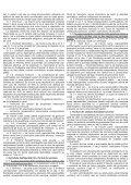 Declaratia 200 (formular 200) - Declaratie de venit - Page 7