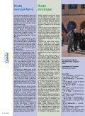 Sportivo December 2000, January 2001 - Page 2