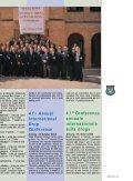 Sportivo December 2000, January 2001 - Page 3