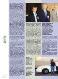 Sportivo December 2000, January 2001 - Page 4