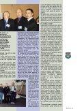 Sportivo December 2000, January 2001 - Page 5