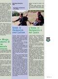 Sportivo December 2000, January 2001 - Page 7