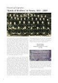 Christian Brothers' Grammar School & St Colman's Primary School - Page 4