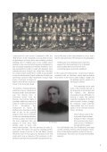 Christian Brothers' Grammar School & St Colman's Primary School - Page 5