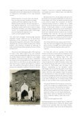 Christian Brothers' Grammar School & St Colman's Primary School - Page 6