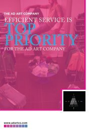 top priority - Business Review USA