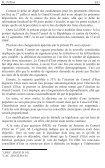 PL 11070 A - Etat de Genève - Page 2