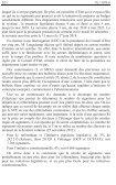 PL 11070 A - Etat de Genève - Page 3