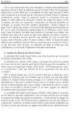 PL 11070 A - Etat de Genève - Page 4