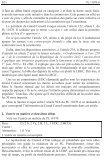 PL 11070 A - Etat de Genève - Page 5